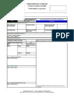ANEXO-LEI-COMPLEMENTAR-2623-2005-IMBITUBA-SC (2).pdf