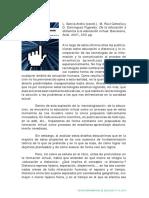 Dialnet-LaEducacionADistancia-5057022