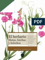 herbario1.pdf