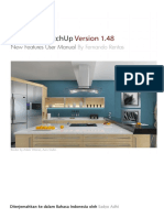 Vray for sketchup version 1.48.pdf