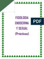 FISIOLOGIA endocrinaaaa