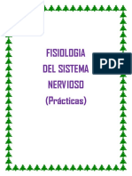 FISIOLOGIA NERVIOS