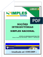 Apostila_Simples_Nacional