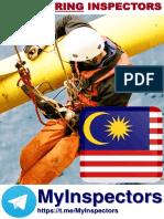 Telegram Poster Malaysian Engineering Inspectors MyInspector PORTRAIT2