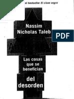 Antifragil.pdf