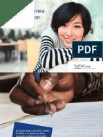 TestDaF-Broschuere_spanisch.pdf