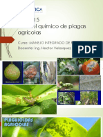 TEMA 15 CONTROL QUIMICO.pdf