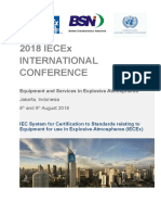Indonesia-2018-Conference-Program-Version02-05072018.doc