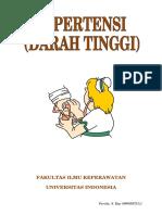 dokumen.tips_flipchart-hipertensi.doc
