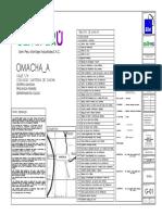 Proyecto Omacha_a Tat 18