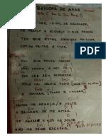 Brincar de Amar - Álvaro Pereira