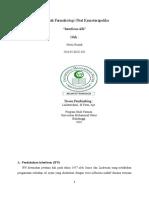 Tugas f.col Kemoterapetik Interferon Alfa