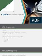 Choice MNO