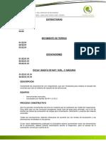 2. E.T. ESTRUCTURAS COMPONENTE II.docx