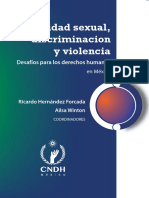 Diversidad sexual México.pdf