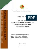 Alejandro_Collado_Montvez_TFG.pdf
