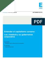 201309Chaebols_Murillo_Sung_ES.pdf