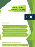 Diapositivas Grupo 6