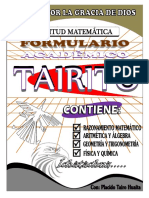 TAPA 2017.pdf