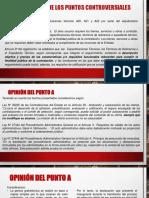 opinion.pptx