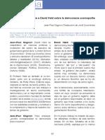 Entrevista a David Held sobre la democracia cosmopolita.pdf