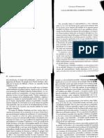 LAS ILUSIONES DEL COSMOPOLITISMO.pdf