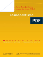 cosmopolitismo dulce maria , gustavo leyva.pdf