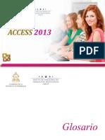 Glosario de Curso MS INFOP.pdf