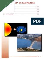 Energía de las mareas.pdf