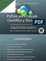 Presentaci%F3n2_CursoPython