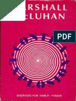 1969_McLUHAN -  Contraexplosión