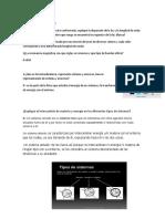Fisica Y Quimica Ambiental