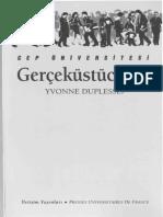 Yvonne Duplessis - Gerçeküstücülük.pdf