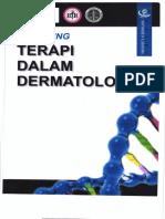 Prosiding Terap Dalam Dermatologi