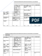 1515440024063_FICHADEVERIFICACINDEENTREGADEDOCUMENTOS (1).docx