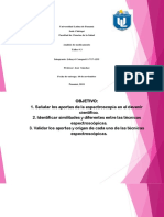 taller de analisis 3