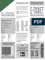 5326-181209-1-1.pdf