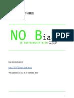 Final Report - Filter Bubbles - Comm 2676