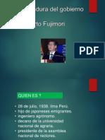 fujimori.pptx