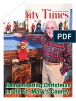 2018-12-20 St. Mary's County Times