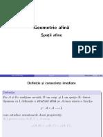 Forme Biliniare Si Patratice-probleme_C-Forascu