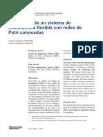Dialnet-SimulacionDeUnSistemaDeManufacturaFlexibleConRedes-4835865.pdf