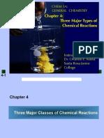 Chem Ch04 Lecture 6e