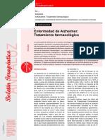Enfermedad de Alzheimer tratamiento farmacologico.pdf