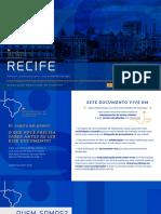 RECIFE-MapeamentoDeComunidades-Abstartups-V2-05NOV (1).pdf