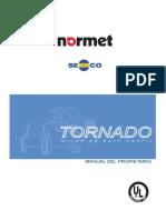 Manual Del Propietario Tornado 03_ccc
