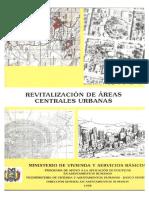 Revitalizacion_de_Areas_Centrales_Urbanas.pdf