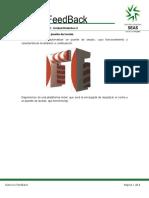Automatismo Electrico Unidad 3