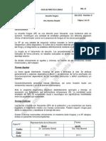 Orl 014 Sinusitis Fungica_v0 13