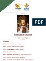 Programa_Quinta_da_Regaleira_Apresentação